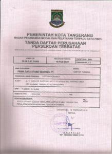 tdp-pds-001